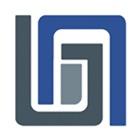 GlobaliaGestion icon