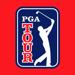 168.PGA TOUR Fantasy Golf