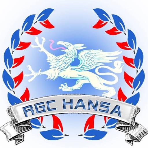 RGC Hansa