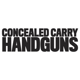 Conceal & Carry