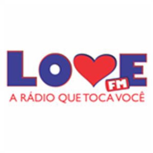 Rádio Love FM