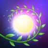 ilu - iPhoneアプリ