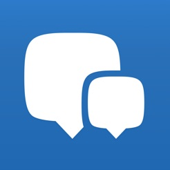 Edmodo for parents on the app store edmodo for parents 4 stopboris Images