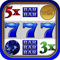 Codes for Amazing Sapphires Slots Hack