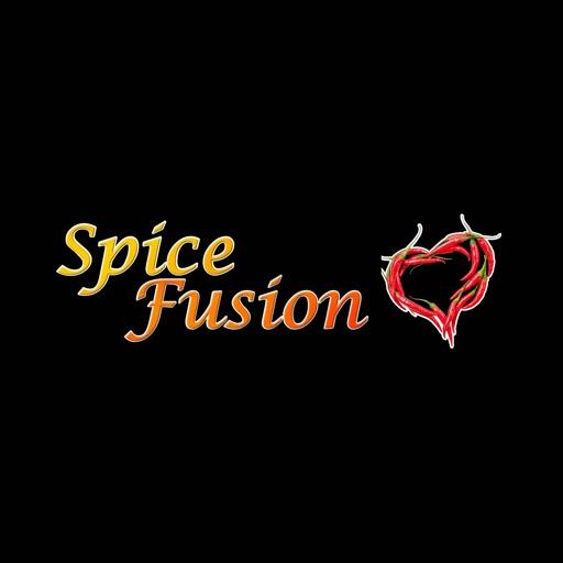 Spice Fusion Alloa