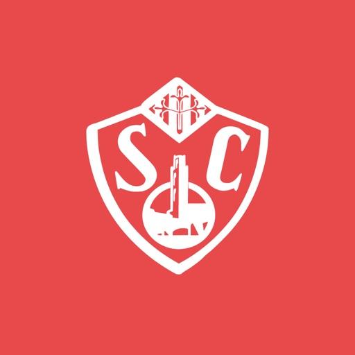 Download Sicoris free for iPhone, iPod and iPad