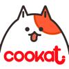Cookat