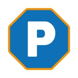 Pay'N'Park
