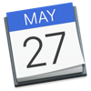BusyCal: Calendar & Reminders - Busy Apps FZE