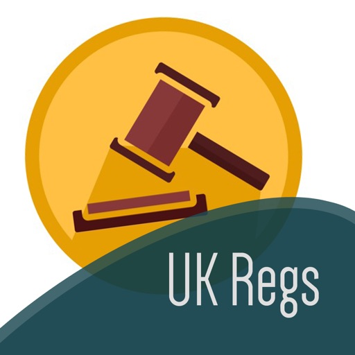 UK Regulation & Professional