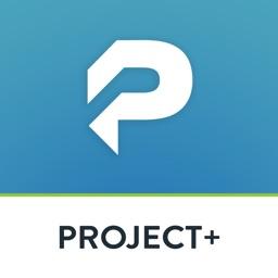 CompTIA Project+ Pocket Prep
