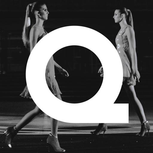Q by CUTECIRCUIT