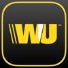 Envía Dinero Western Union US
