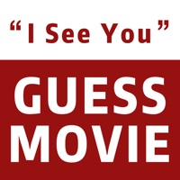 Codes for Guess the Movie - Quiz Game Hack