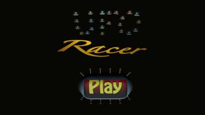 Ufo Racer Screenshot 1