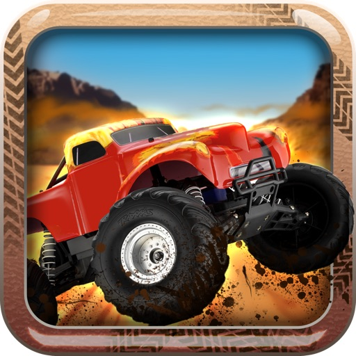 Зомби Снос Outlaw - Monster Truck Driving игры бесплатно