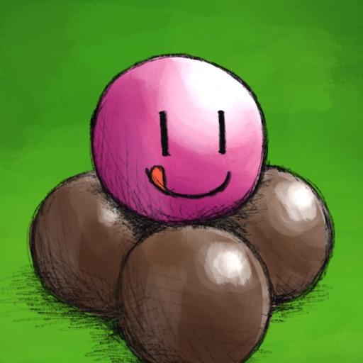 Papi Chocolate