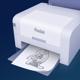 Actprinter