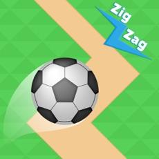 Activities of Zig Zag 2D - funny zigzag game