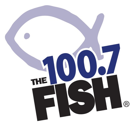 100 7 the fish omaha by clip interactive llc