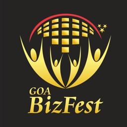 Goa BizFest 2018
