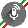 FarsiCast: Persian Podcast - iPadアプリ