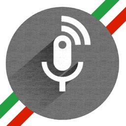 FarsiCast: Persian Podcast