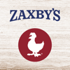 Zaxby's Franchising, LLC - Zaxby's artwork