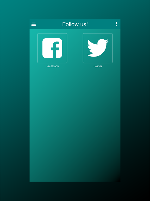 ✅[2020] CrossTalk Radio android / iphone app not working / wont ...
