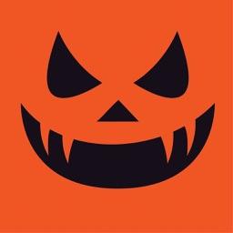 Halloween Candy Run
