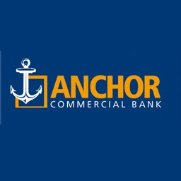 Anchor Commercial Bank