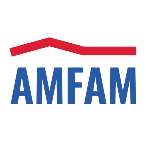MyAmFam