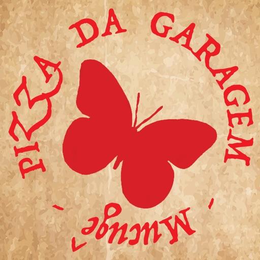 Pizza da Garagem