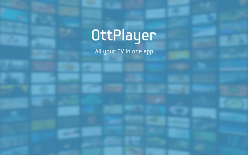 Top 10 Apps like OttPlayer es in 2019 for iPhone & iPad