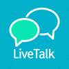 LiveTalk - Video Chat