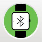 Notifier BT for Smartwatch ble