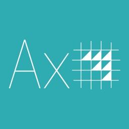 AxReg