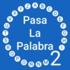 Spanish Apps Searching For Wordzes