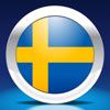 Aprender sueco con Nemo