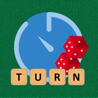 Codes for Auto Turn Timer Hack