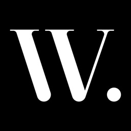 Wantable - Personal Stylist