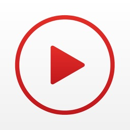 Music Tube - Stream and Play