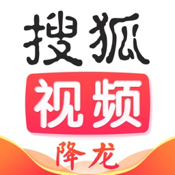 搜狐视频-降龙之白露为霜全网独播