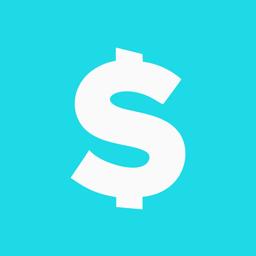 Ícone do app Organizze Finanças