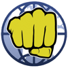 Taekwon-do ITF Patterns-Appsolute LLC