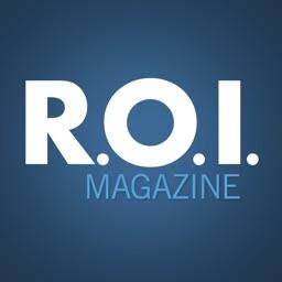 ROI Magazine