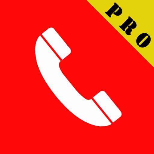 Fake Call App Pro