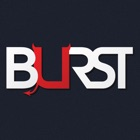 BURST Magazine icon