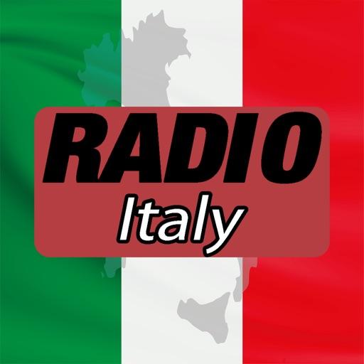 Radio Italia Live Stream