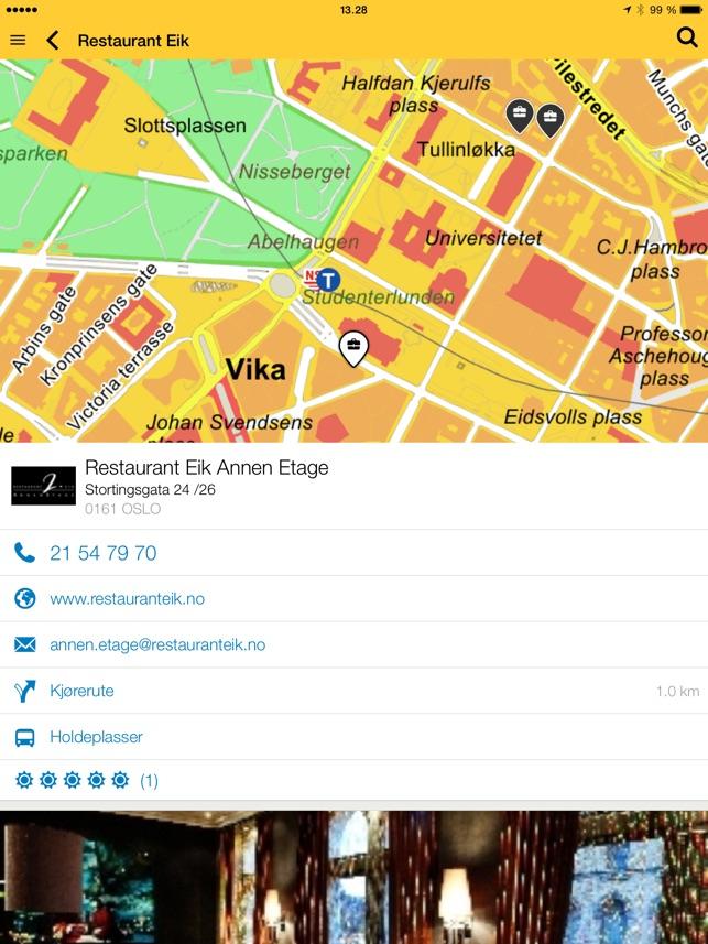 abelhaugen holdeplass oslo kart Gule Sider   Søk • Oppdag on the App Store abelhaugen holdeplass oslo kart